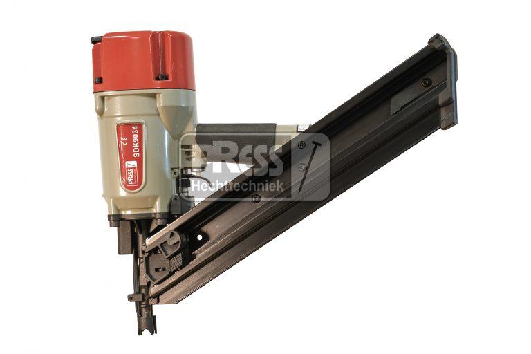 Press DK90